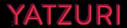 Yatzuri Logo