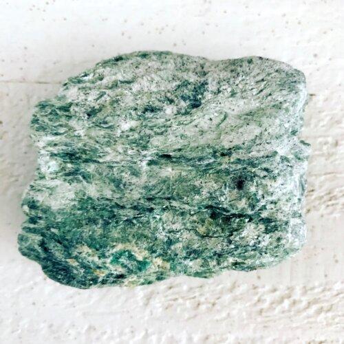 Fuchsite Mica Yatzuri