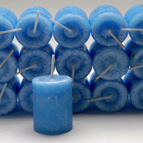 Inner Balance Votive Candle Yatzuri